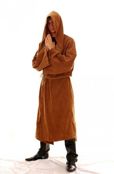 Монаха