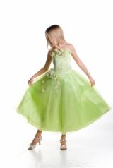 Платье  Лариса