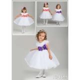 Платье 13-109