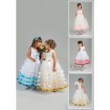 Платье 13-112