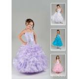 Платье 13-114