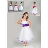 Платье 13-108