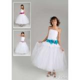 Платье 13-120