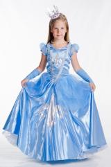 Золушки-Принцессы