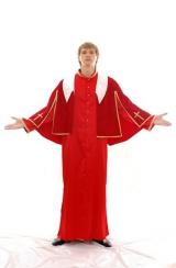 Папы Римского