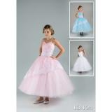 Платье 13-116